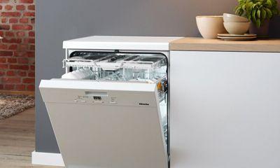 Geschirrspuler Kosten Und Sparpotenzial Ihr Elektriker Aus